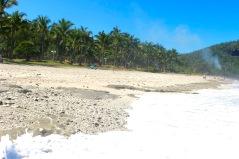 Grand-Anse